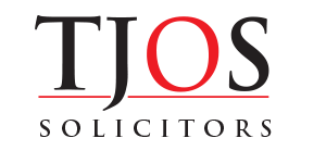 Terence J O.' Sullivan Solicitors